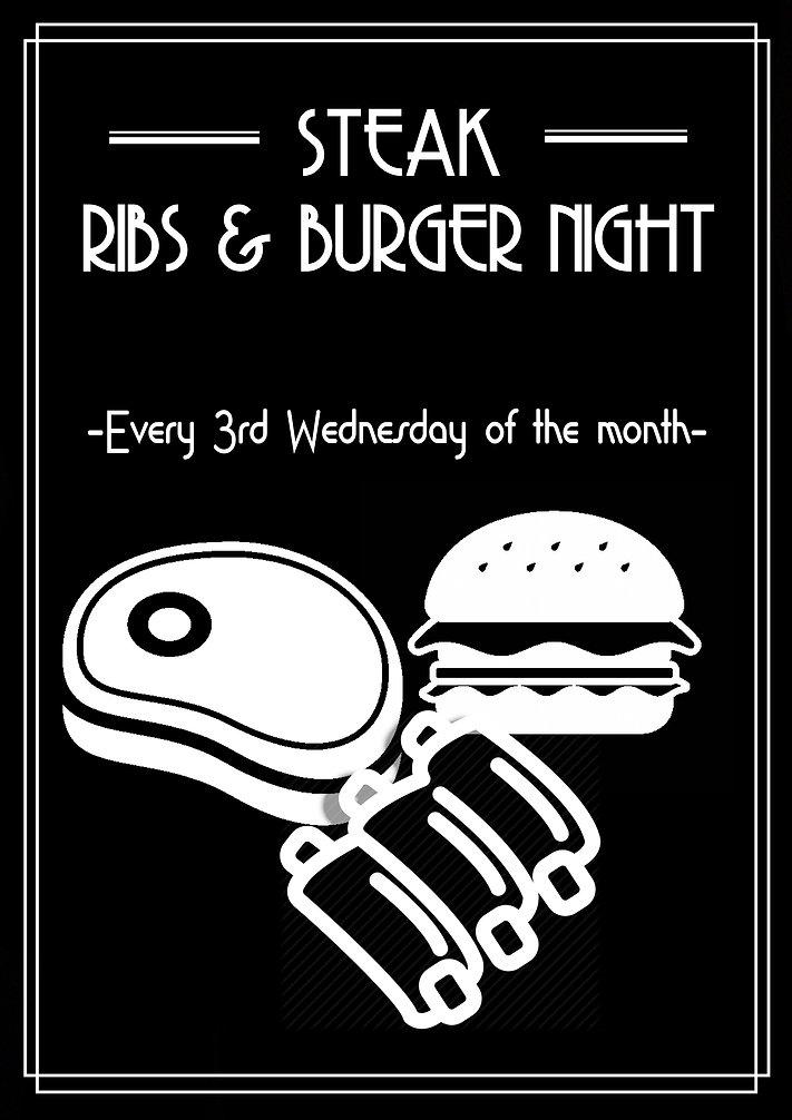 steak and rib and burger night.jpg