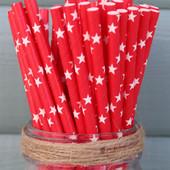 red star crop.jpg