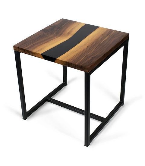 River Side Table