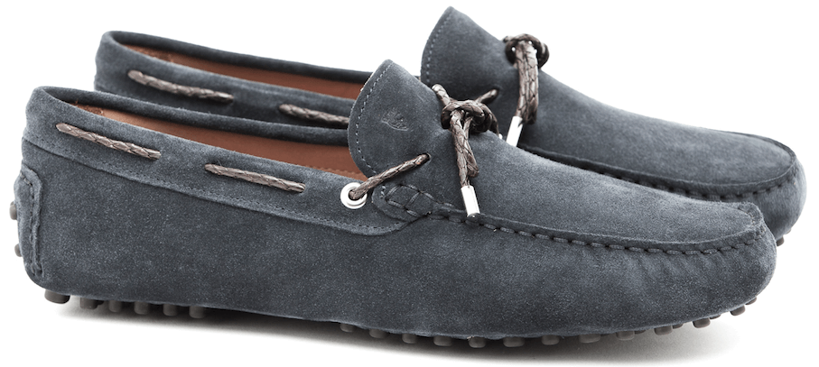 FS1 110 MARIA SHARK MEN MOCASSIN