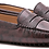 Thumbnail: FS0 300 SP SHINNY LEATHER LADY MOCASSIN
