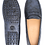 Thumbnail: FS0 300 SP LEATHER LADY MOCASSIN