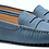 Thumbnail: FS0 300 M LEATHER LADY MOCASSIN