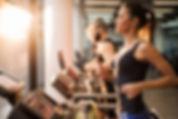 Personaltraining - Fitnesstraining - Personalrainer - Fitnesstrainer - Saalfelden - Maishofen - Saalbach - Hinterglemm - Zell am See - Kaprun - Salzburg - Österreich - Fitnesstudio - Training - Coach Hannes - Krafttraining - Ausdauertraining - abnehmen - Muskelaufbau - straffen - schlank
