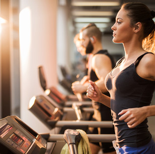 Getting Fit When You Hate Exercise