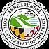 aascd_logo.png