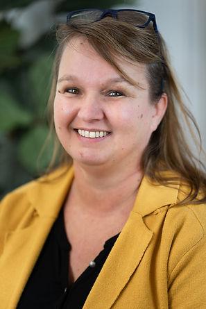 Louise Jansen.jpg
