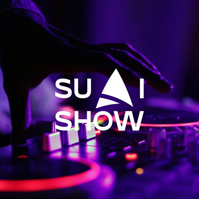 logo-suai-show-2-4png
