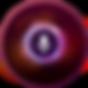 иконка – 15.png