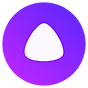 Icon – 14.png