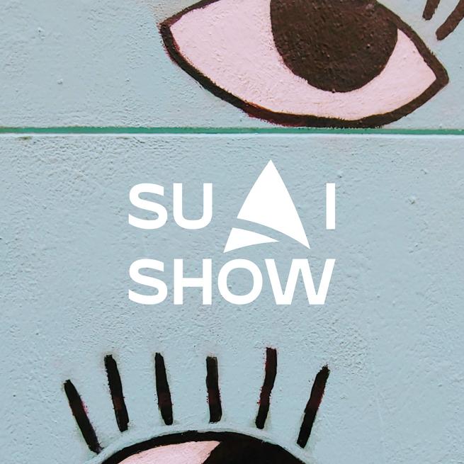 logo-suai-show-2-3png
