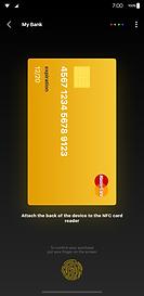 ZERO_my_bank_–_2.png