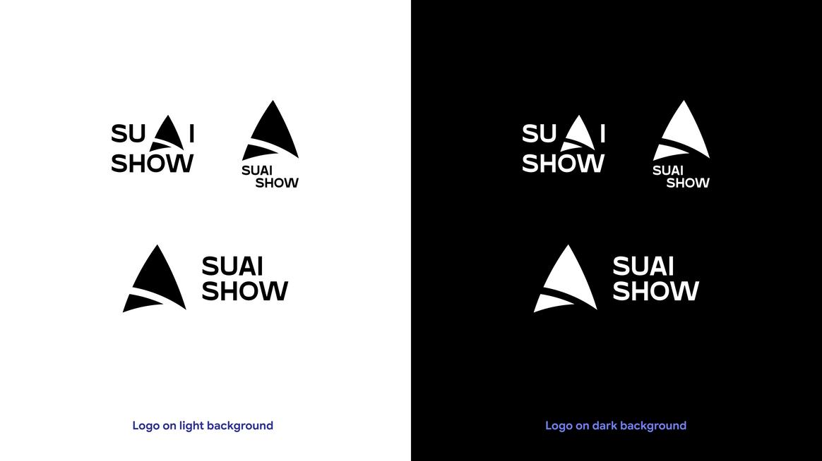 9-logo-3png