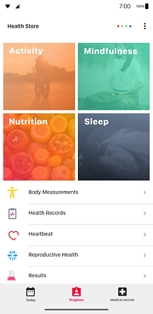 ZERO health.png
