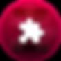иконка – 8.png