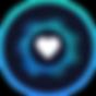 иконка – 17.png