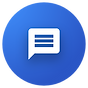 Icon – 3.png