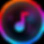 иконка – 7.png