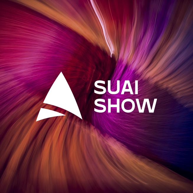 logo-suai-show-1-3png