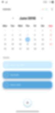 ZERO calendar.png