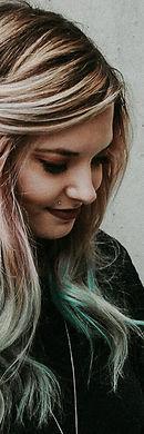 laura arnold hairdresser