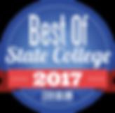 BestOf-Logo-2017 (3).png