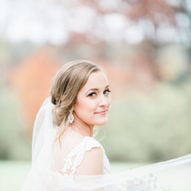 photography by: Kim Wright Photography