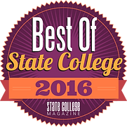 best-of-state-college-circle-2016.png