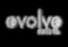 evolve studio