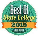 best of 2015.jpg