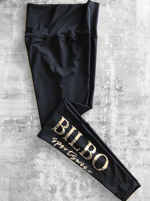 BILBO Leggings
