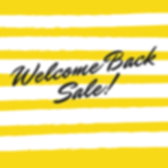 Copy of Welcome Back Sale (2).png