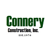 Connery-construction-logo.png