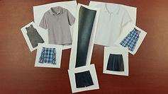 Uniform Choices K-8_edited.jpg