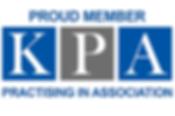 KPA Association Member Logo2.png