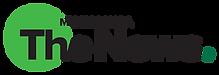 Mississauga News Logo.png