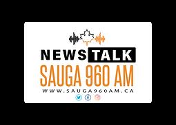 960AM Logo.png
