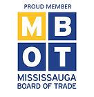 MBOT member-logo-blue.jpg