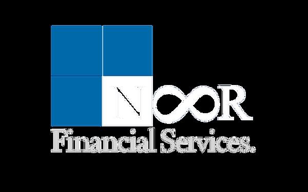 Noor Financial Servoces Transparent - Wh