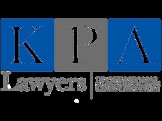 KPA Logo Low Res (Final) Transparent.png