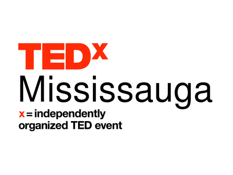 PRESS RELEASE: TEDxMississauga 2019