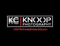 Knoop Sponsor.jpg