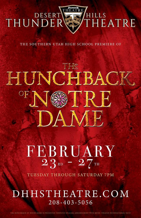DHHS Hunchback Poster.jpg