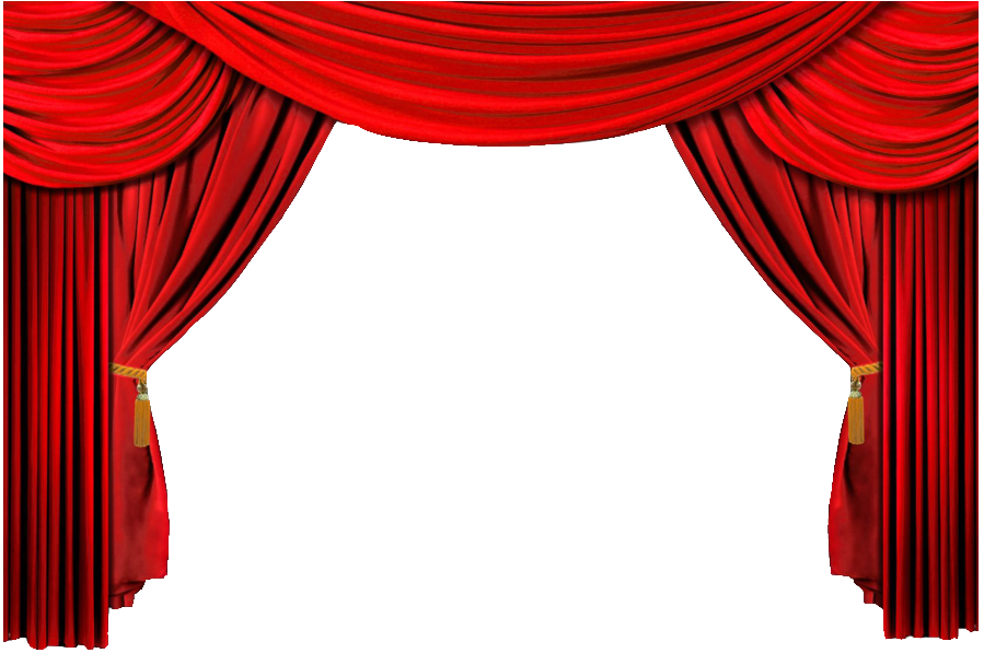 theatre drapes.png