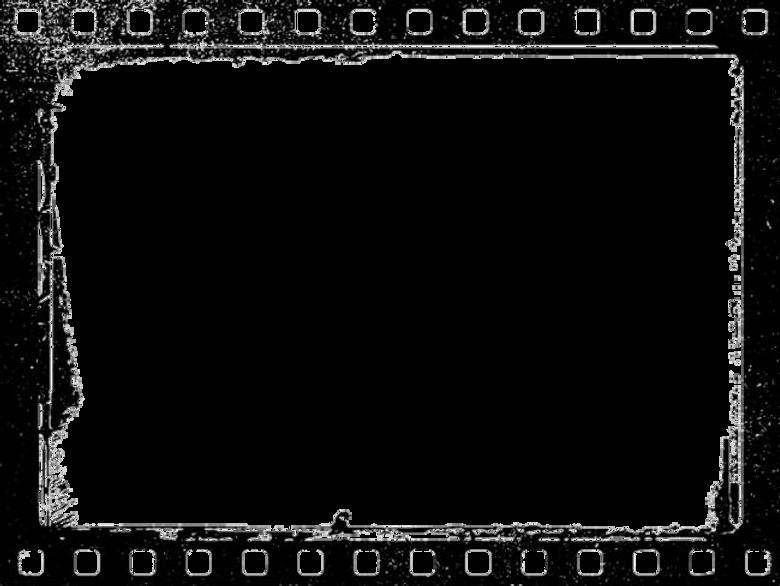 film frame.png