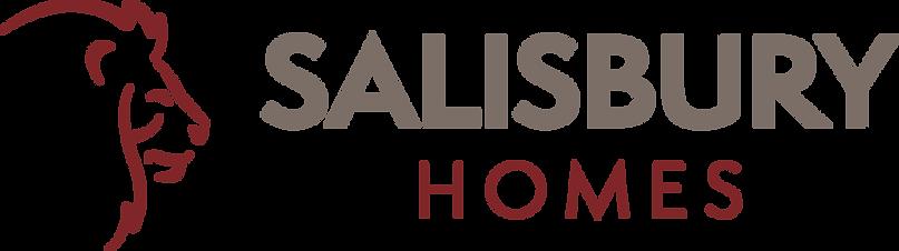 SalisburyHomes_Logo_Horiz.png