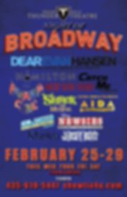 NIGHT OF BROADWAY Poster.png