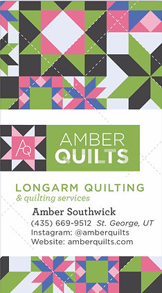 Southwith Quilting.jpg