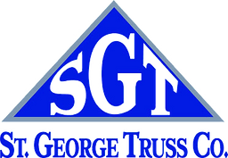 St. George Truss LOGO.png