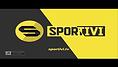 Sportivi logo.png